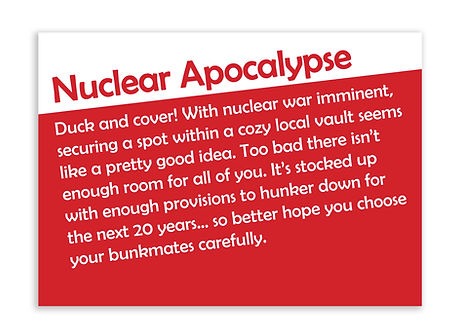 Scenario_Nuclear Apocalypse.jpg