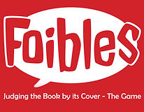 Foibles_Logo_Red_Facebook_Banner.jpg