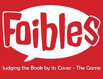 Foibles_Logo_Red_Facebook_Banner.jpg