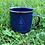 Thumbnail: Classic Vast Tin Mug