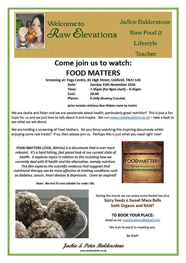 FOOD MATTERS 15 Nov 20201024_1.jpg