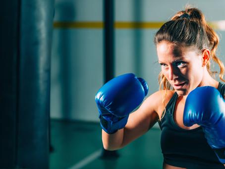 Quel sport pour perdre du poids ?