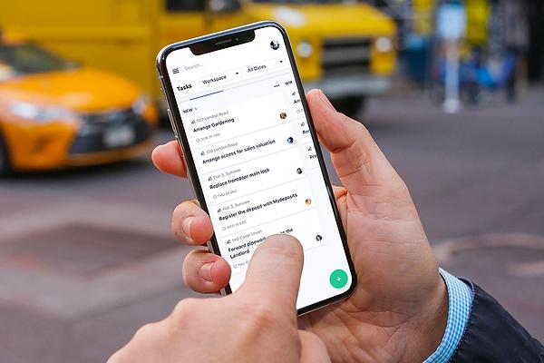 kaban-on-mobile.png