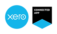 connected-app-partner-badge-colour-screen.png