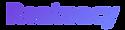 Rentancy-logo-colour-margins.png