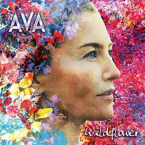 AVA_Wildflower_SMCover.jpg