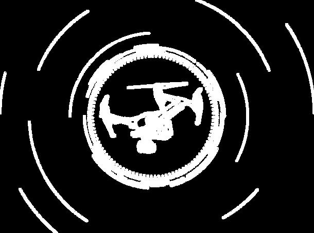 Drone AD service