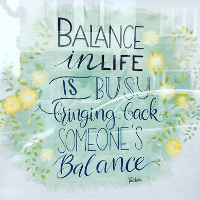 balanceinlife_rolgordijn.jpg