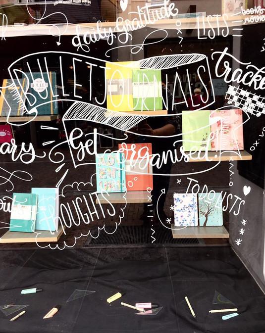 etalage_boekhandelkrings.jpg