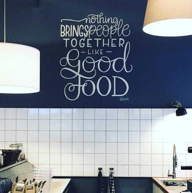 Kopie van muurschildering_foodiesgofresh