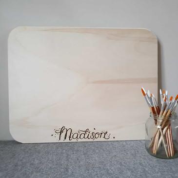 schildersplank_madison2.jpg