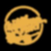 logo_oker.png