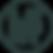 lent_circle_green.png