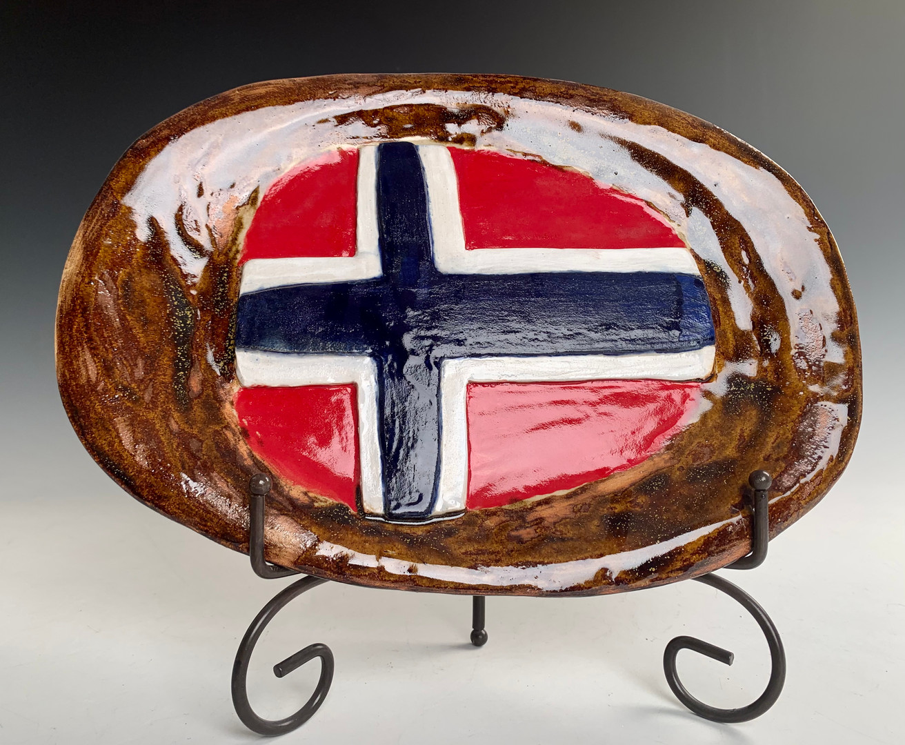 ed's norway plate.jpg