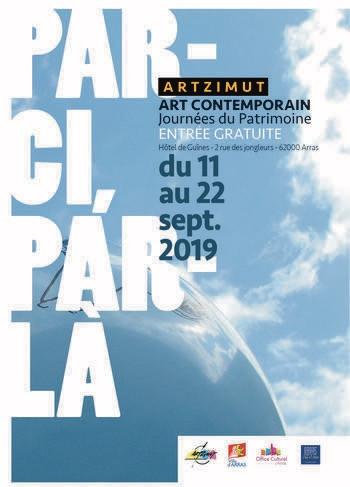 Association Artzimut