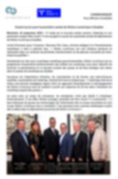 CC_MATI_Communiqué_de_presse_10_septembr