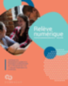 RN Fondation brochure.jpg