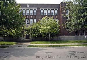 École_Chomedy_de_Maisonneuve.jpg