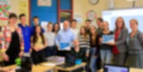 École_La_Seigneurerie_1.jpg