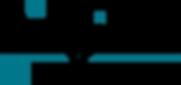 logo_logibec_2x.png