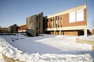 École_secondaire_Saint-Henri.jpg