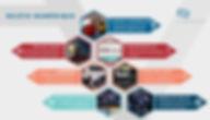 CyberCap.jpg