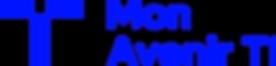 Logo-Mon-Avenir-Ti_transpa.png
