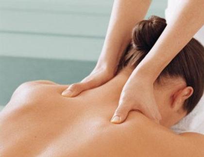 Back-Neck-Massage-300x231.jpg