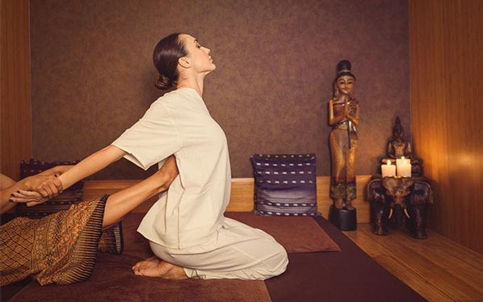 The-Best-Thai-Massage-in-Canberra_edited.jpg