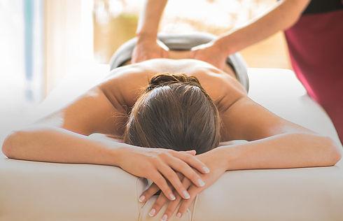 massages-Thalasso-Pornic-854x551.jpg