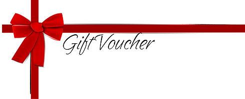 gift-voucher-home.jpg