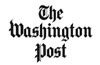 Washington-Post-logo-618x400_edited.png