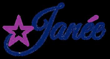 Janée Hayes Logo CLEAN.png