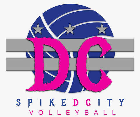 SCDC Logo - Secondary.jpeg