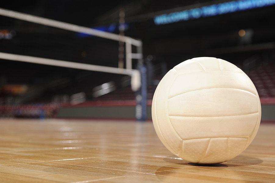 volleyball-holyoke-1.jpg