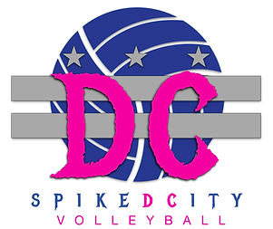 SCDC Logo - Secondary.jpg