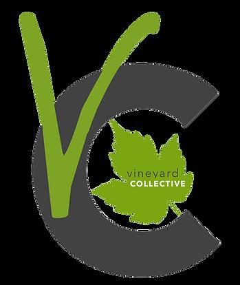 Vineyard Collective Simple Logo Clean.pn