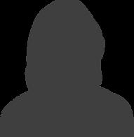 kisspng-silhouette-female-woman-clip-art