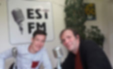 Est FM interview photo.jpg