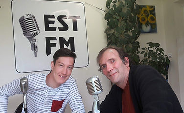Est FM interview photo.jpg