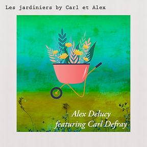 Les jardiniers by Carl et Alex.jpg