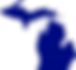 free-vector-state-of-michigan-clip-art_1
