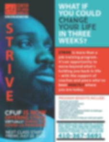 STRIVE Virtual Flier - July 2020.jpg