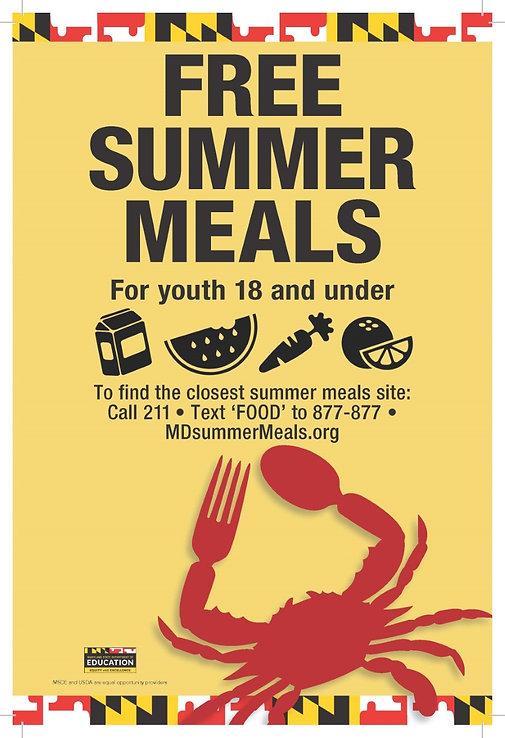 thumbnail_MD Summer Meals social media i