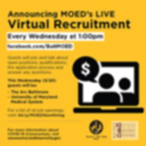 051920_COVID-19_MOED_Graphic_Virtual Rec