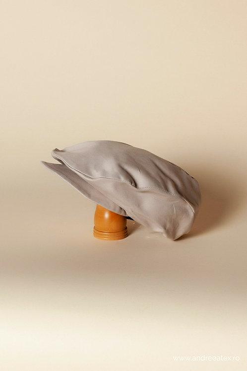 Șepcuță bumbac - bej