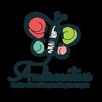 Andreeatex logo