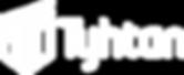 TYHTAN_Logo_White.png