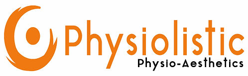 Physio aesthetics logo png_edited-1.jpg