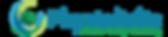 Physiolistics logo.png